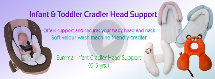 infant-and-toddler-support