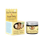 Angel Baby Bottom Balm Ingredients