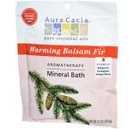 Buy Bath Salts Online