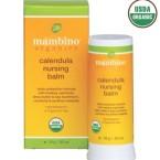 Calendula Nursing Cream