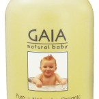 gaia sleepy bath