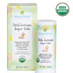 mambo organics diaper balm