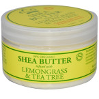 shea-butter-tea-tree