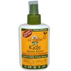 Baby & Kids Bug Repellent