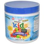 Organinc Kids Juice