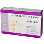 Natural Bar Soap