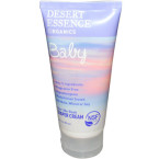 Diaper Cream & Rash Cream