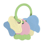 Teether & Teething Toys