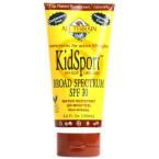 Kids & Baby Sunscreen