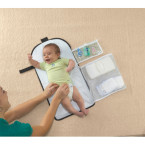Baby Travel Kits